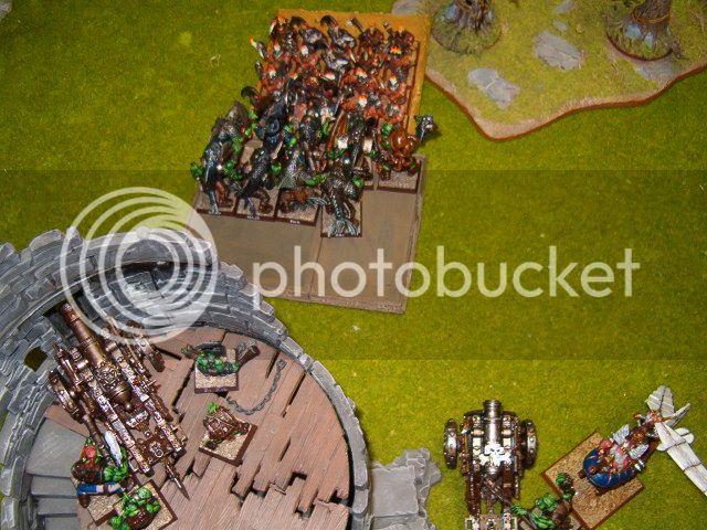 The Guns of Altenweiler HPIM9909