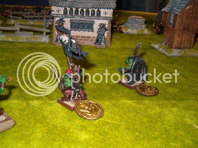 The Guns of Altenweiler HPIM9911