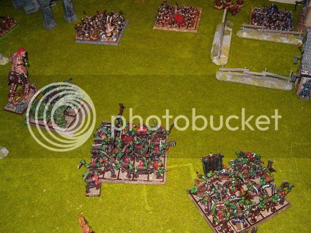 The Guns of Altenweiler HPIM9913