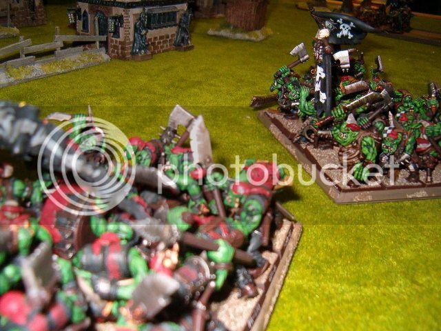 The Guns of Altenweiler HPIM9914