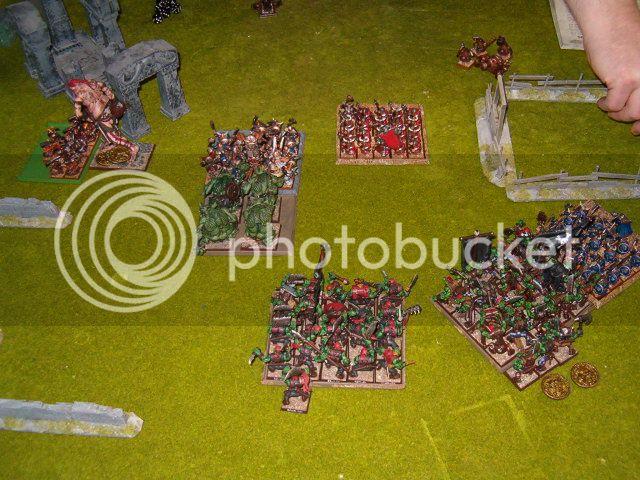 The Guns of Altenweiler HPIM9917