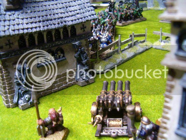 The Guns of Altenweiler HPIM9924