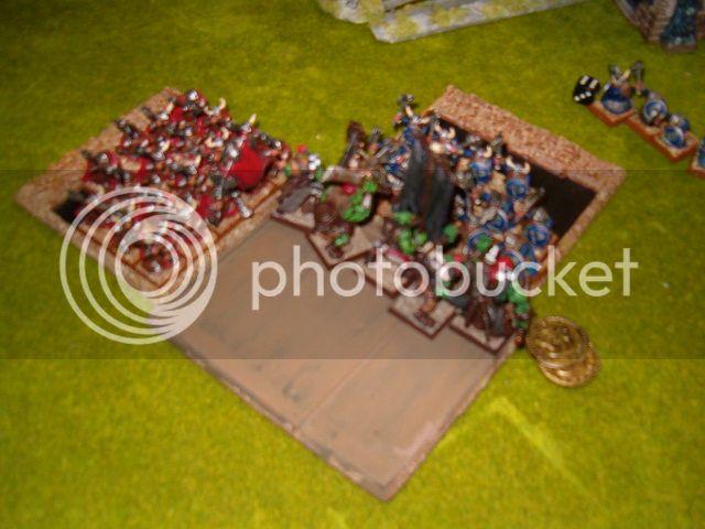 The Guns of Altenweiler HPIM9936