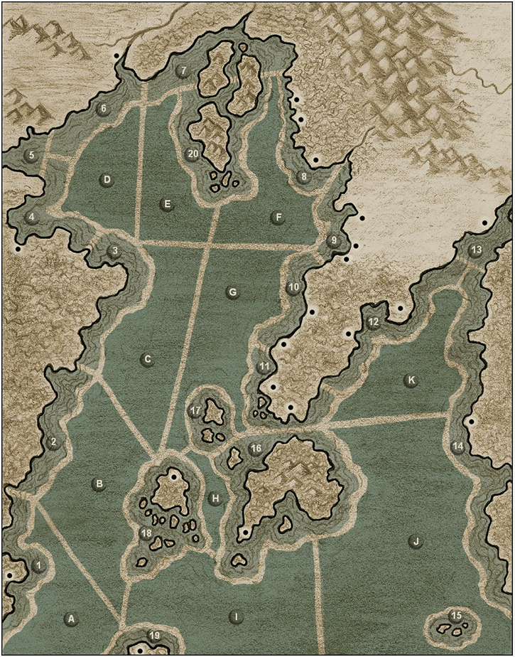 Da Cleavermaw - under new management Sea-of-Dread-map_zps443c1331