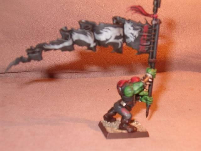 WarbossKurgan's Orc Pirates - Page 17 HPIM9705