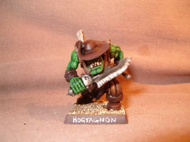 The more-than-three MusketOrcs HPIM0538