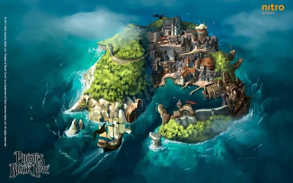 Pirates... hiiiaarrr! New house and pictures :) - Page 2 6576e89e887b36ca3bfa1e28bb293603