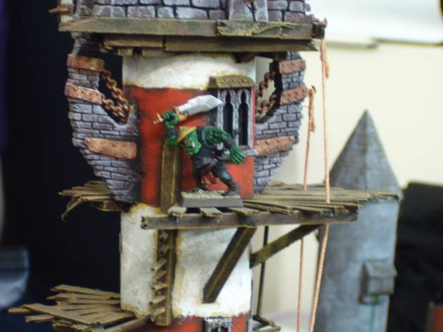 Bell, Book and Candle  (a Flame On Mordheim campaign) - Page 2 HPIM7784
