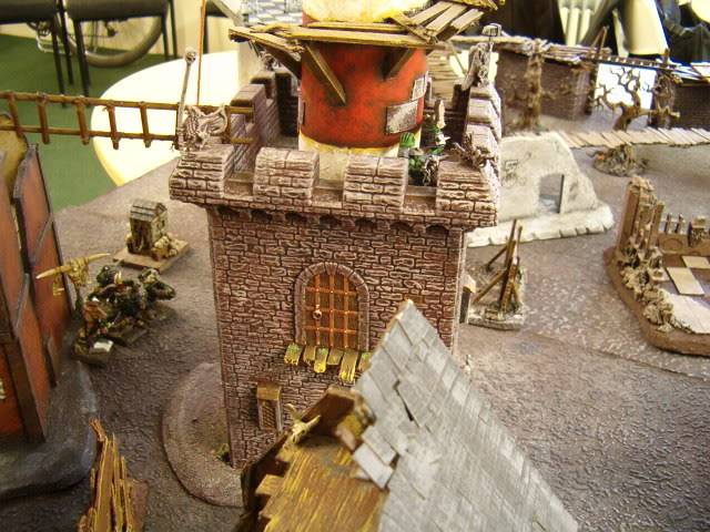 Bell, Book and Candle  (a Flame On Mordheim campaign) - Page 9 HPIM8062