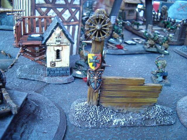 Bell, Book and Candle  (a Flame On Mordheim campaign) - Page 9 HPIM8102