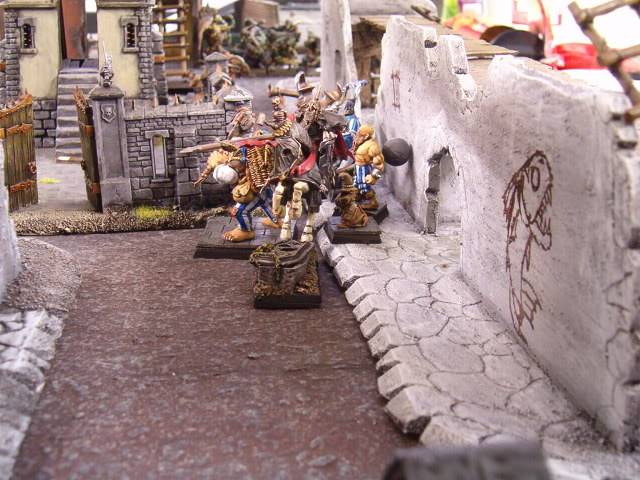 Bell, Book and Candle  (a Flame On Mordheim campaign) - Page 10 HPIM8108