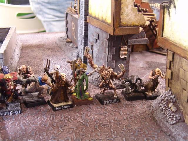 Bell, Book and Candle  (a Flame On Mordheim campaign) - Page 10 HPIM8109