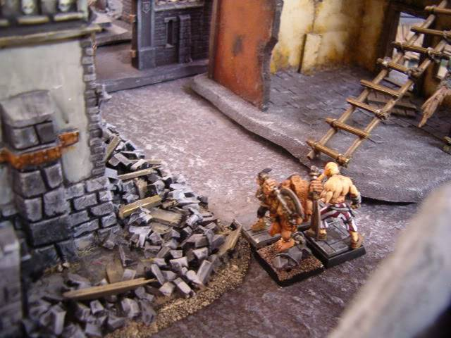 Bell, Book and Candle  (a Flame On Mordheim campaign) - Page 10 HPIM8111