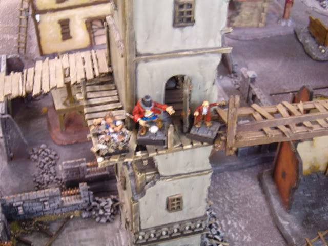Bell, Book and Candle  (a Flame On Mordheim campaign) - Page 10 HPIM8112