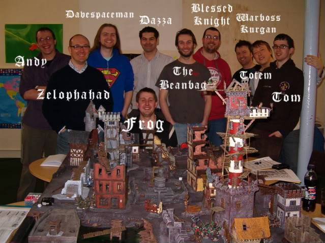 Bell, Book and Candle  (a Flame On Mordheim campaign) - Page 10 HPIM8115-1