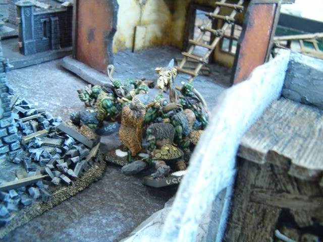 Bell, Book and Candle  (a Flame On Mordheim campaign) - Page 10 HPIM8117