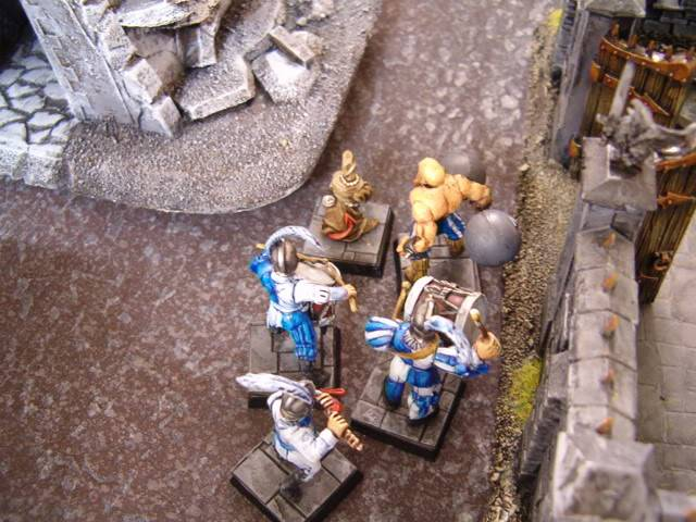 Bell, Book and Candle  (a Flame On Mordheim campaign) - Page 10 HPIM8119