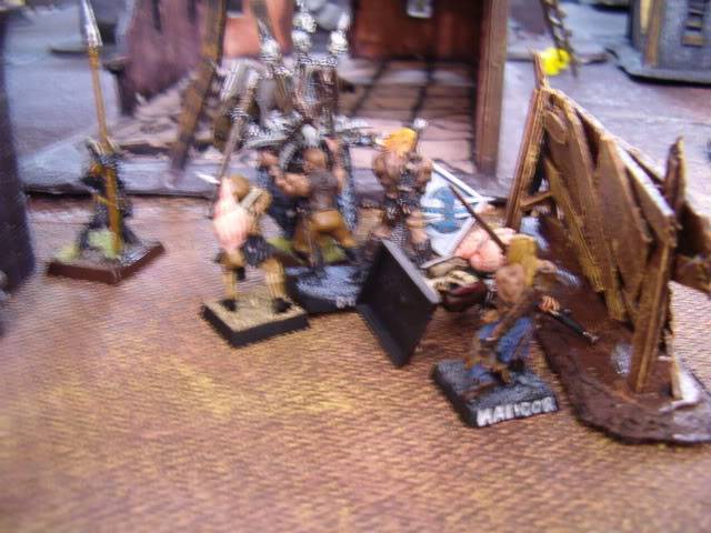 Bell, Book and Candle  (a Flame On Mordheim campaign) - Page 10 HPIM8125