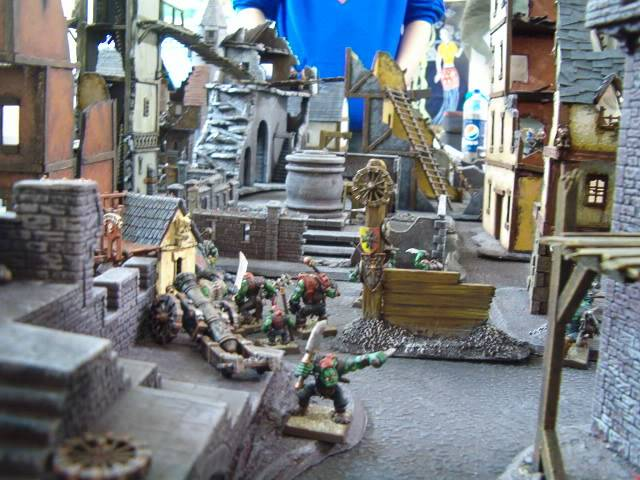Bell, Book and Candle  (a Flame On Mordheim campaign) - Page 10 HPIM8131
