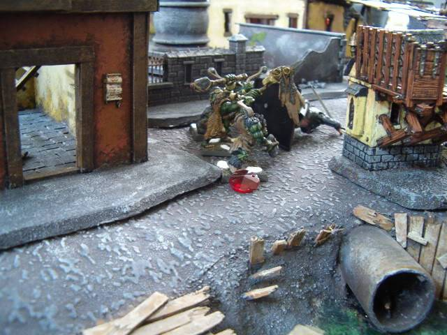 Bell, Book and Candle  (a Flame On Mordheim campaign) - Page 10 HPIM8132