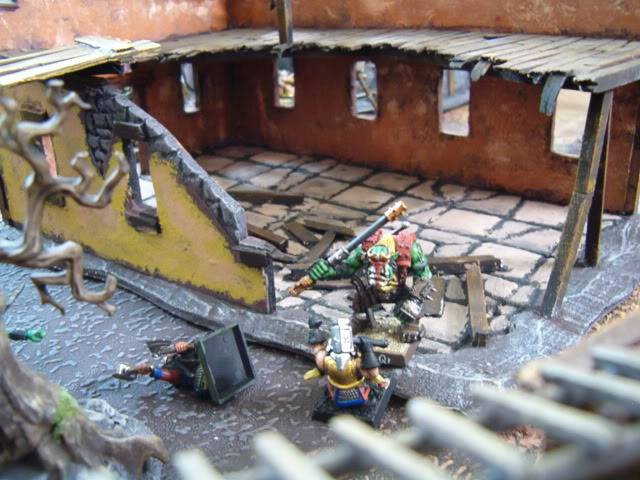 Bell, Book and Candle  (a Flame On Mordheim campaign) - Page 10 HPIM8135