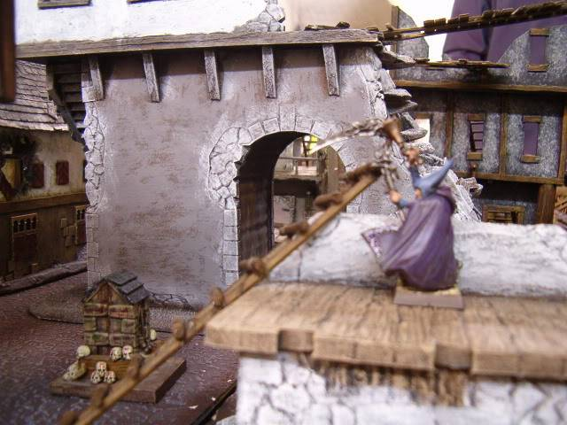 Bell, Book and Candle  (a Flame On Mordheim campaign) - Page 10 HPIM8136