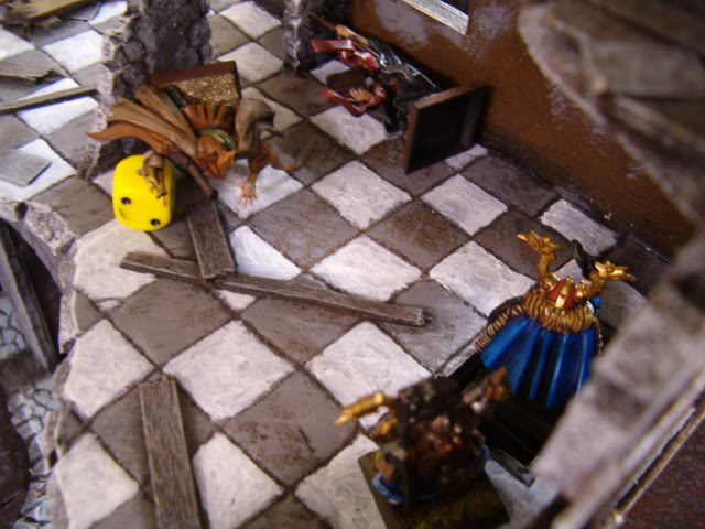 Bell, Book and Candle  (a Flame On Mordheim campaign) - Page 10 HPIM8137