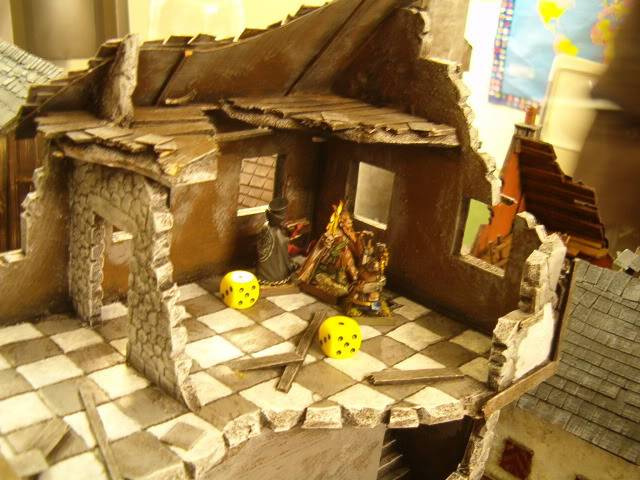 Bell, Book and Candle  (a Flame On Mordheim campaign) - Page 10 HPIM8138