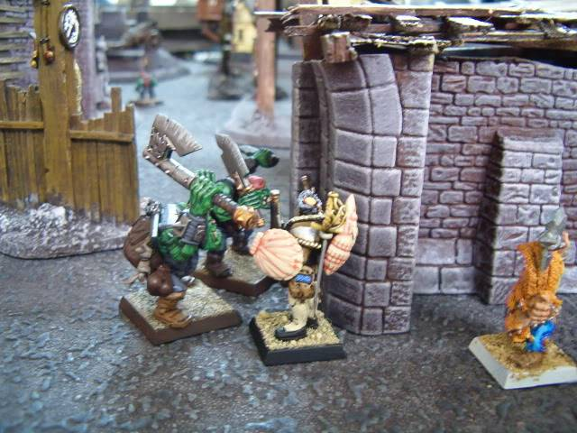 Bell, Book and Candle  (a Flame On Mordheim campaign) - Page 10 HPIM8140