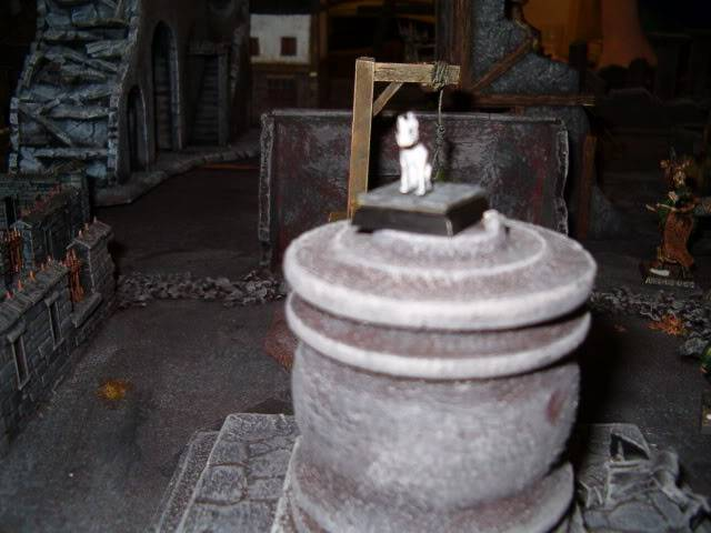 Bell, Book and Candle  (a Flame On Mordheim campaign) - Page 10 HPIM8142