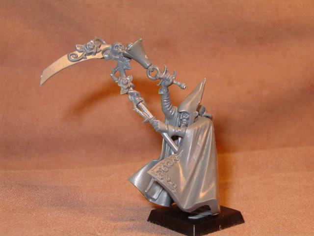 Bell, Book and Candle  (a Flame On Mordheim campaign) HPIM7721