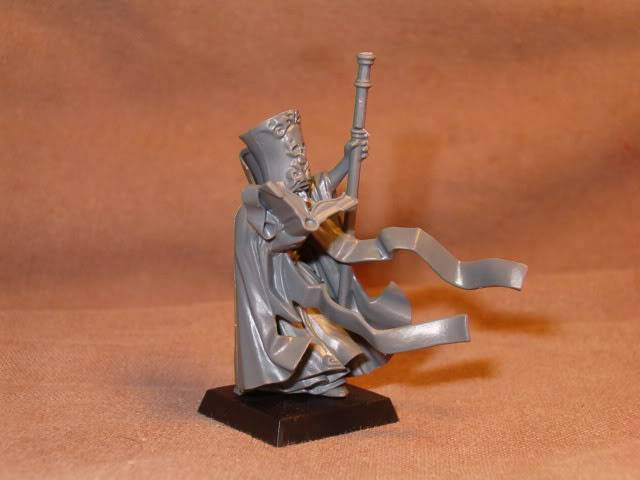 Bell, Book and Candle  (a Flame On Mordheim campaign) HPIM7722