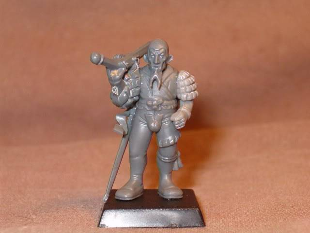 Bell, Book and Candle  (a Flame On Mordheim campaign) HPIM7724