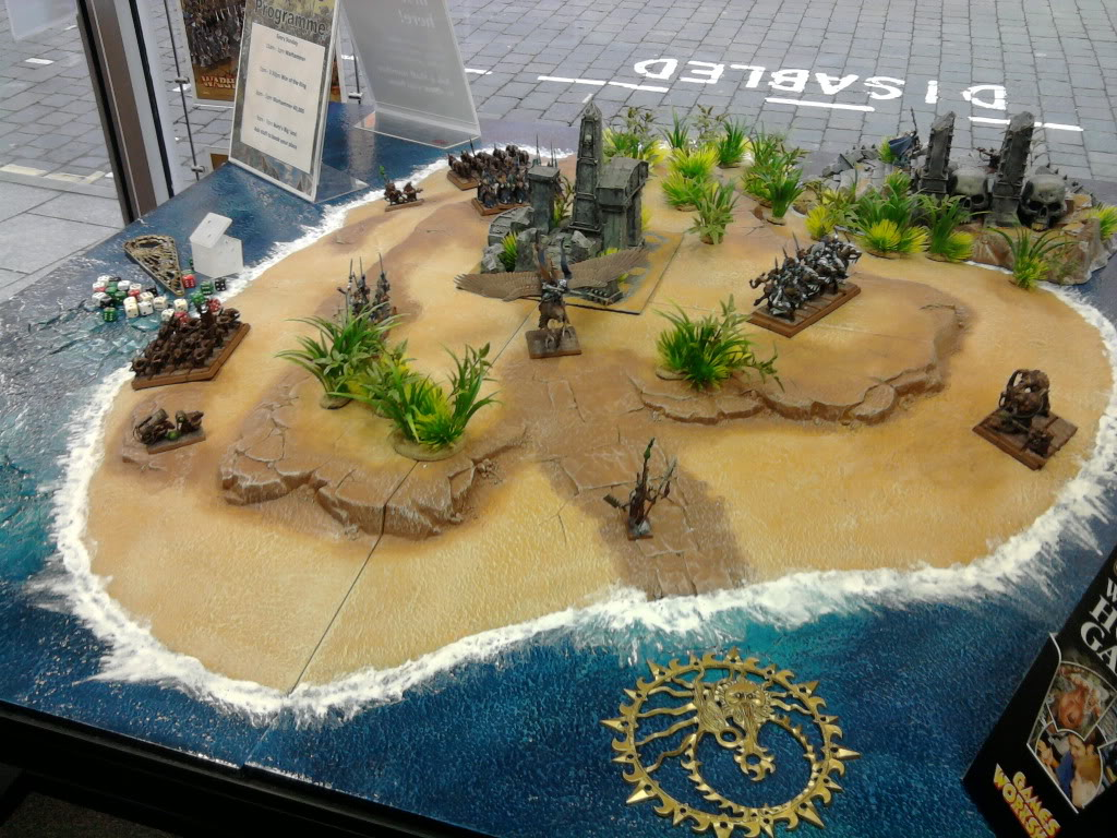 GW Realm of Battle Board = Desert Island? Island-of-Blood-GW-Bury