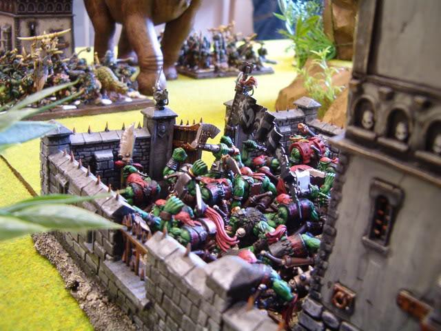 Sartosa 5: Scourge Of The Storm HPIM0102