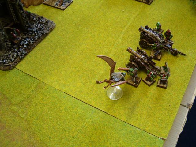 Sartosa 5: Scourge Of The Storm HPIM0112