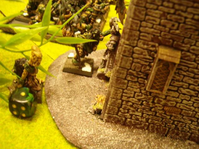 Sartosa 5: Scourge Of The Storm HPIM0141