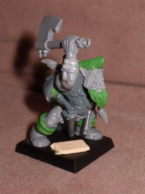 WarbossKurgan's Orc Pirates - Page 5 HPIM7262