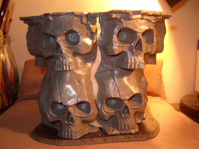 Skull Sands, Sartosa - Page 4 HPIM0898