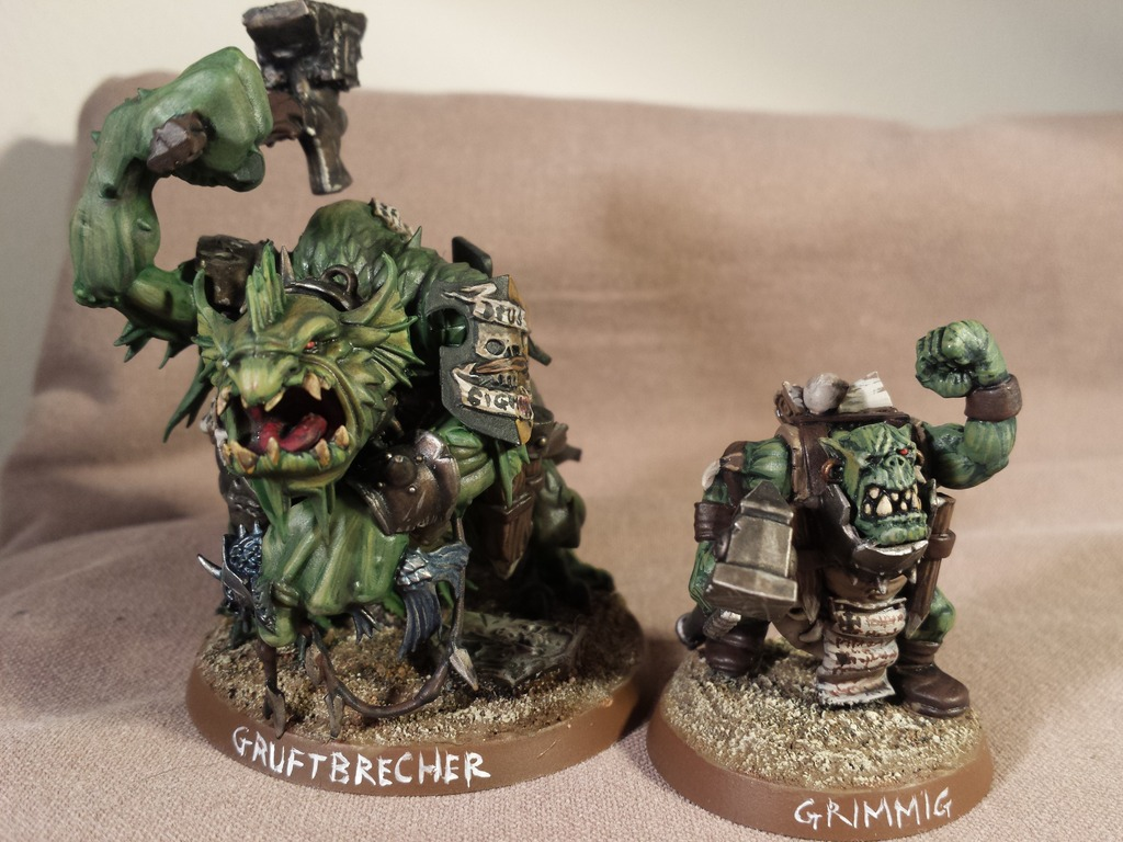Orc Witch Hunters! - Page 9 20151011_210720_zpssjhodoko