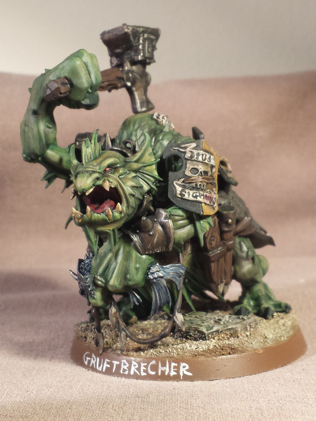 Orc Witch Hunters! - Page 9 20151011_210751_zpsq9pisarf