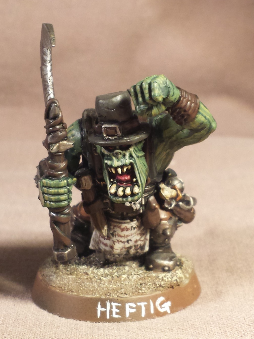 Orc Witch Hunters! - Page 9 20151012_193330_zpslskguhw2
