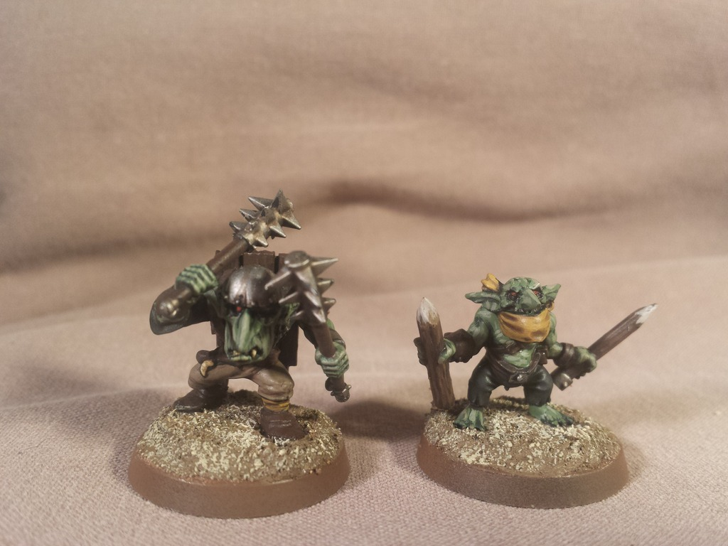 Orc Witch Hunters! - Page 9 20151020_201622_zpsiakoflab