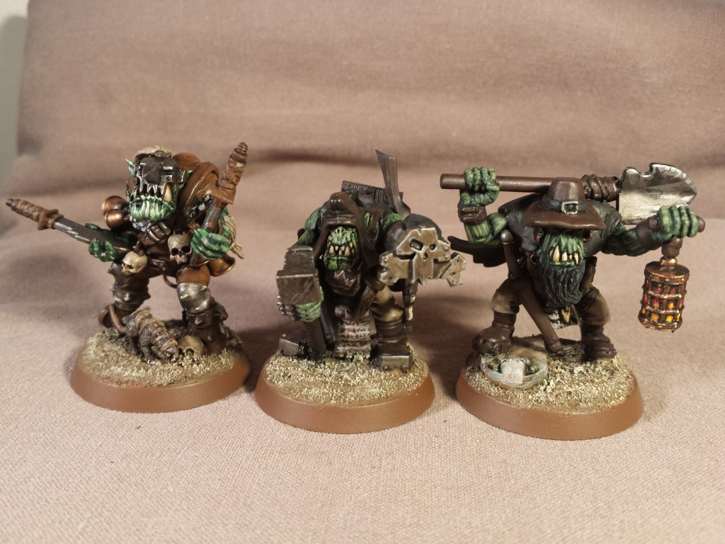 Orc Witch Hunters! - Page 9 20151023_191421_zpsq6dc94mh