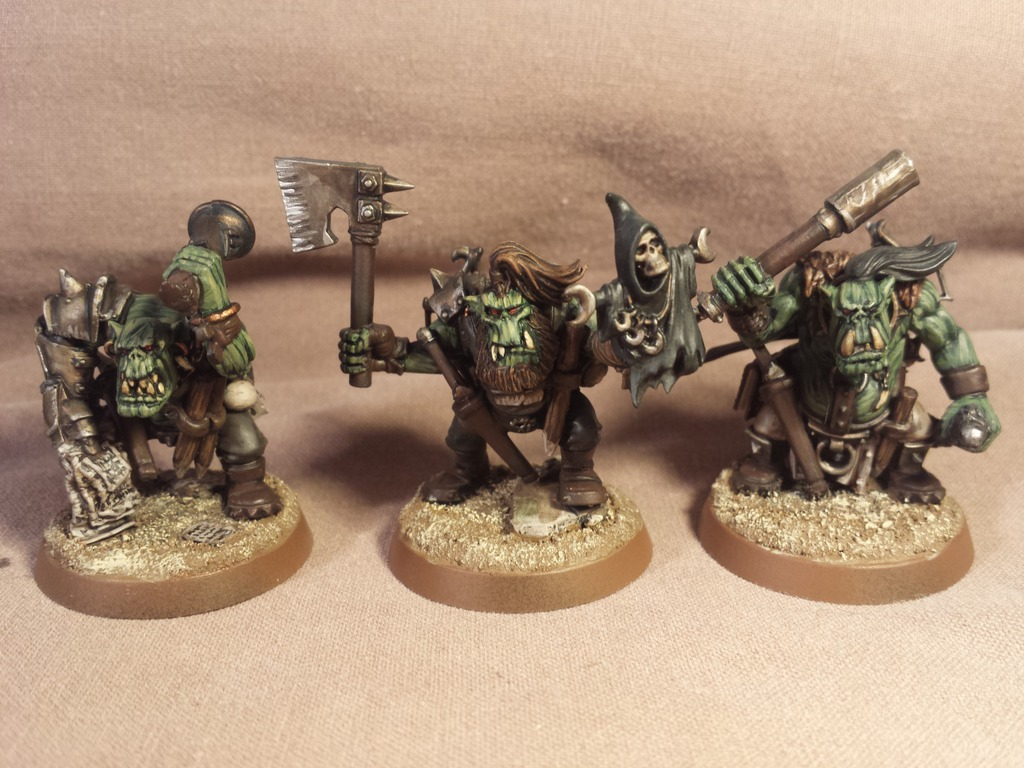Orc Witch Hunters! - Page 9 20151028_145613_zps0t17jxd8