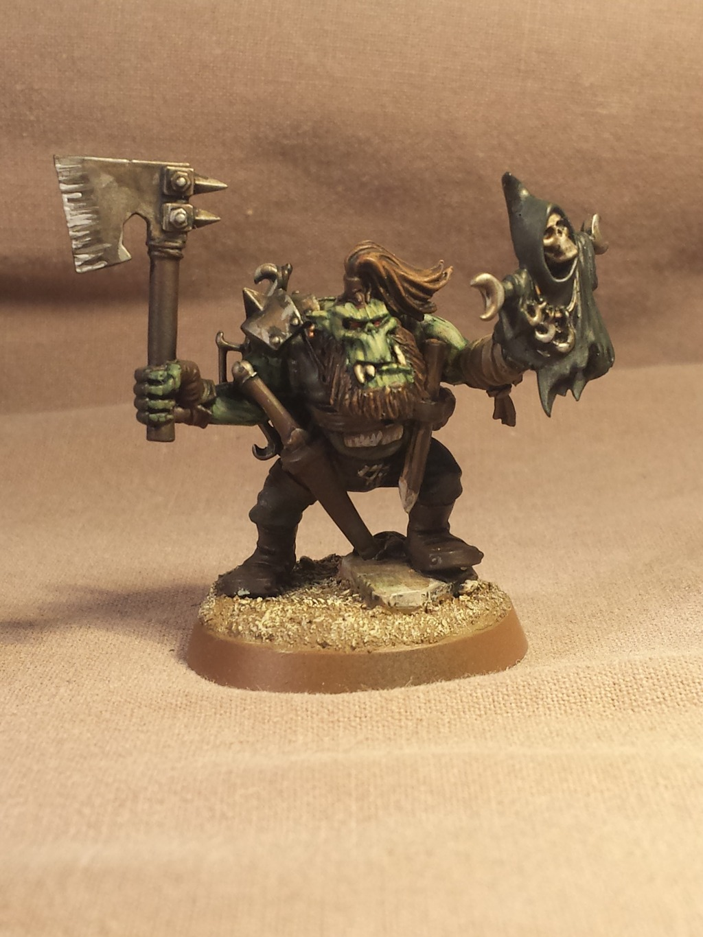 Orc Witch Hunters! - Page 9 20151028_145646_zpsos0mqgsj