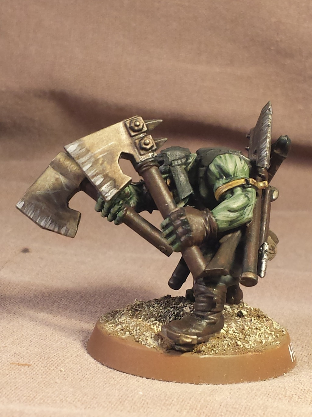 Orc Witch Hunters! - Page 9 20151105_072718_zpstjxub3fy