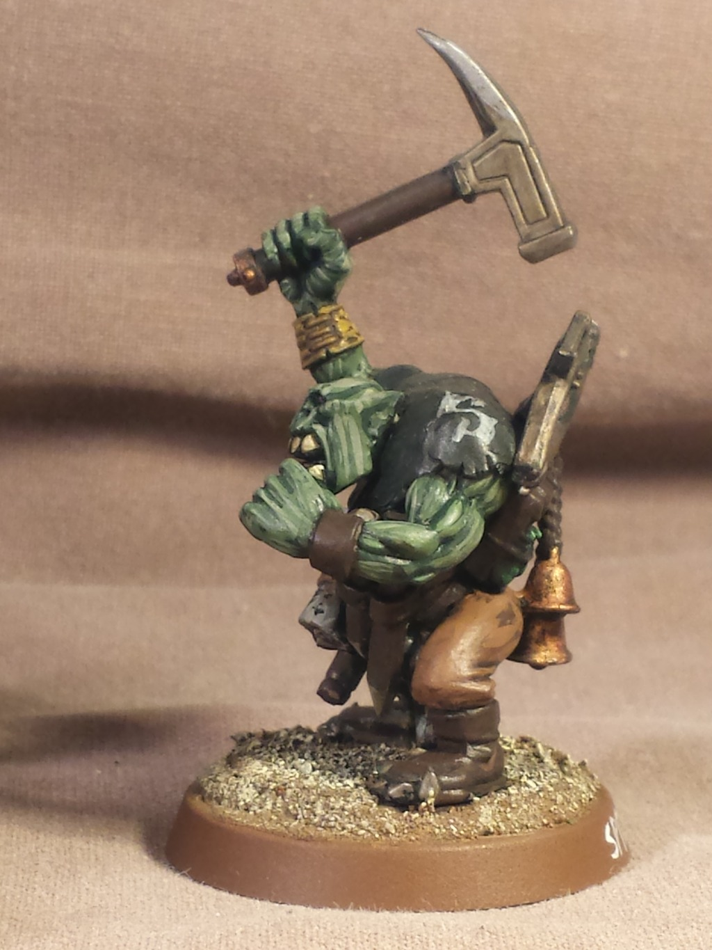 Orc Witch Hunters! - Page 9 20151107_213806_zpsfzcqvnek