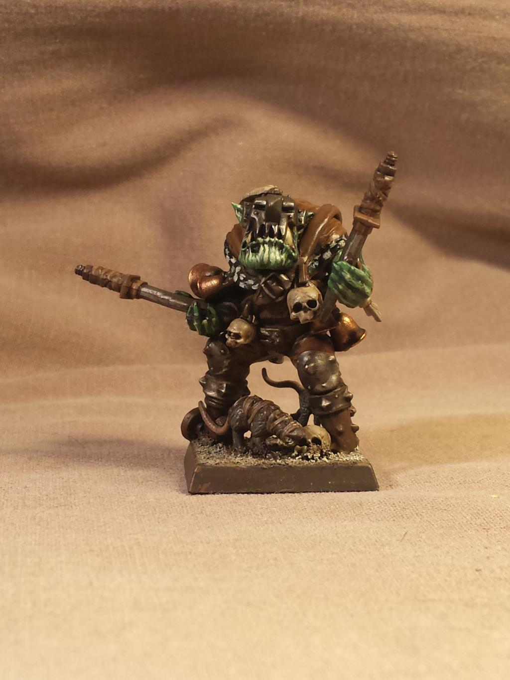 Orc Witch Hunters! - Page 8 20141230_232641_zpsz4hilbdw