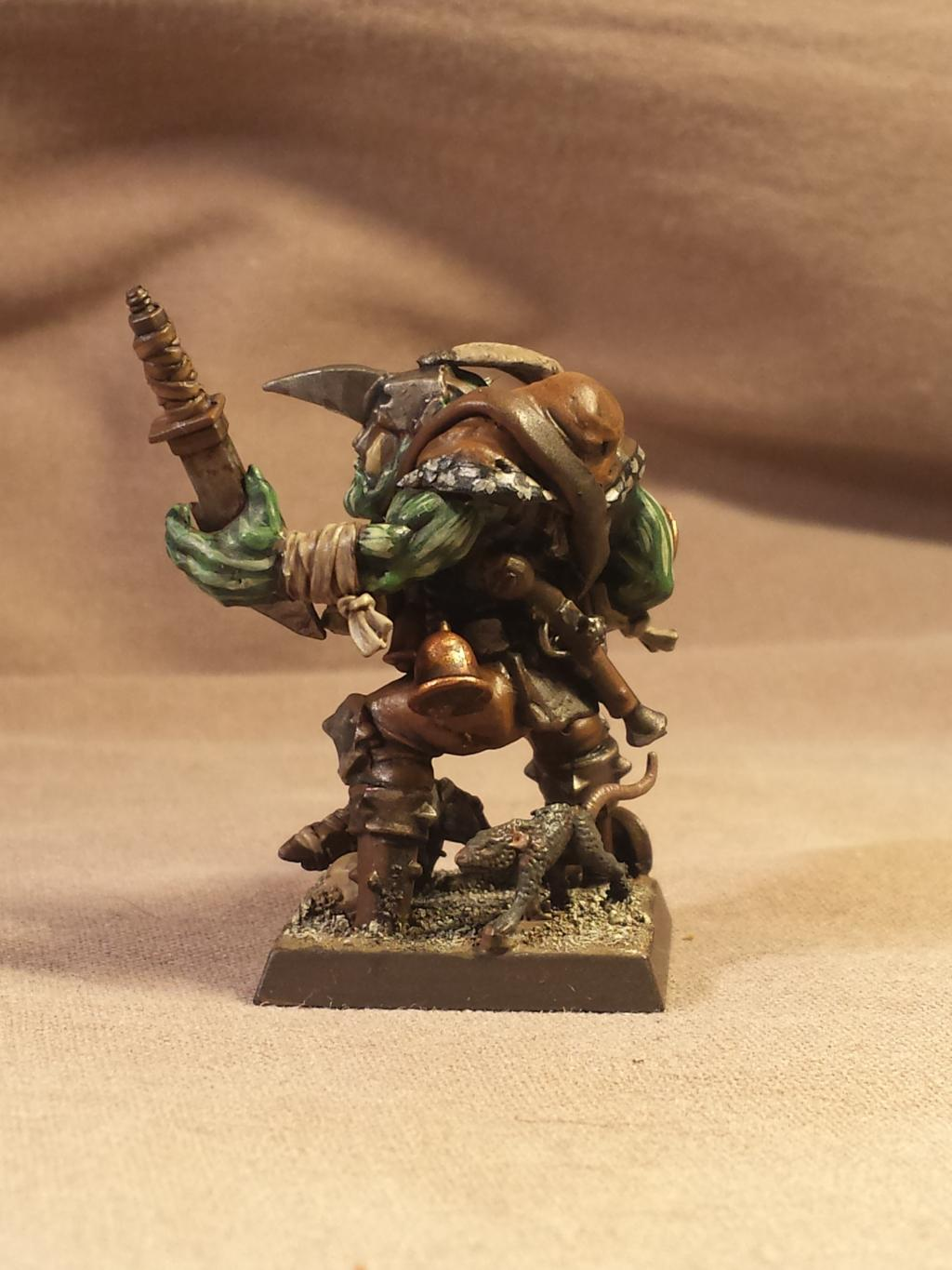 Orc Witch Hunters! - Page 8 20141230_232706_zpseowryb2m